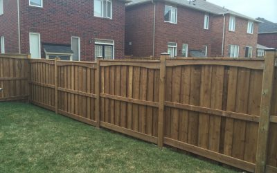 Five Of The Most Popular Fencing Types