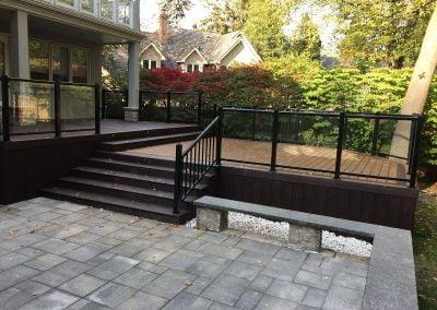 decks brampton